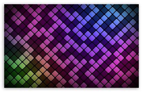 pattern regular definition squares pattern 4k hd desktop wallpaper for 4k ultra hd tv