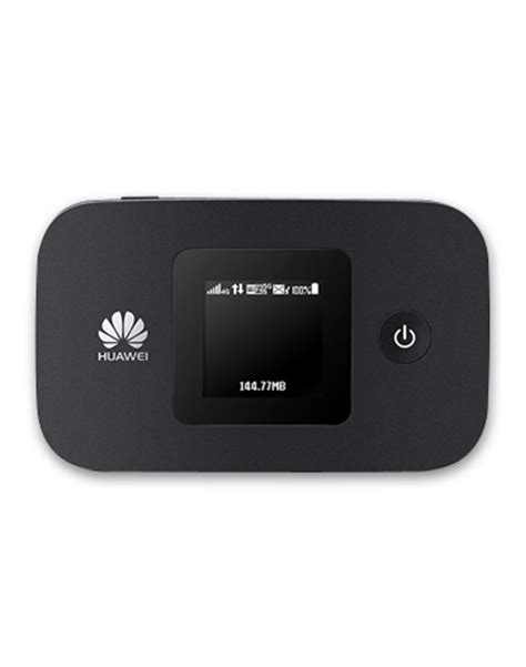 Wifi Mobile Huawei how to use pc through portable huawei wifi modem