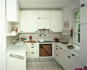 Small Kitchen Layout Designs
