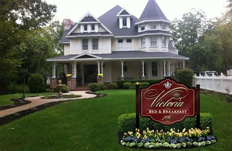bed and breakfast bentonville ar 25 best ideas about bentonville arkansas on pinterest