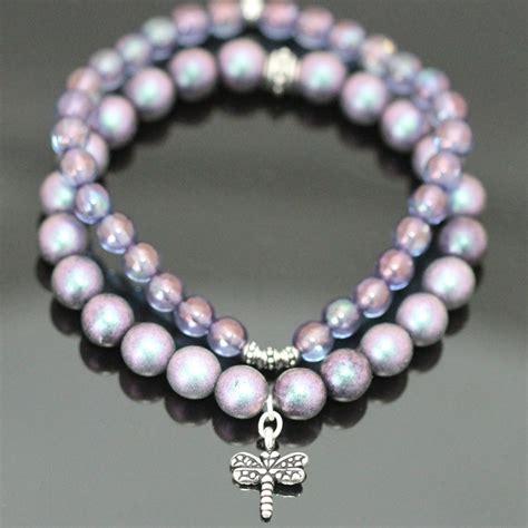 bead world new stretch bracelet class and kits bead world