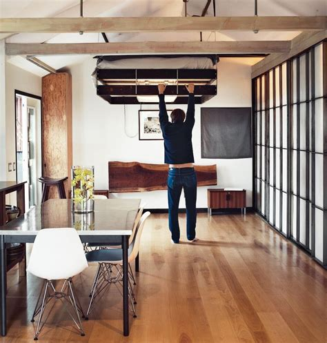 tecnicas de decoracion de interiores 27 consejos de decorador de interiores para espacios