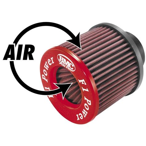 Filter Air Yamaha Semarang air filters babbitts yamaha partshouse