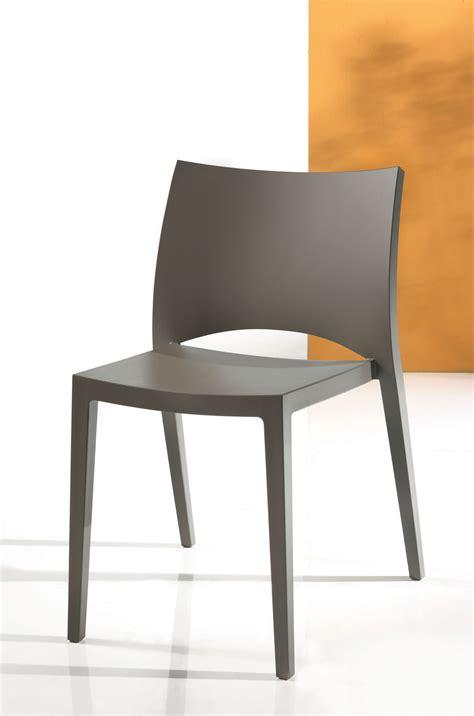 offerte sedie offerta sedie cucina top cucina leroy merlin top