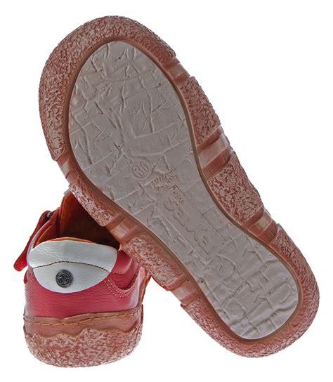 damenschuhe slipper 3266 damenschuhe slipper mustang shoes damen schuhe slipper