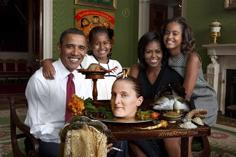 michelle obama family photos food pictures and jokes meal funny pictures best