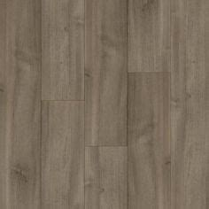 Home Depot Canada Floor Ls by 1000 Images About Flooring On Laminate
