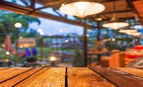 Wood Dinner Table 5 Must Try Restaurants In Boulder Co Bevspot