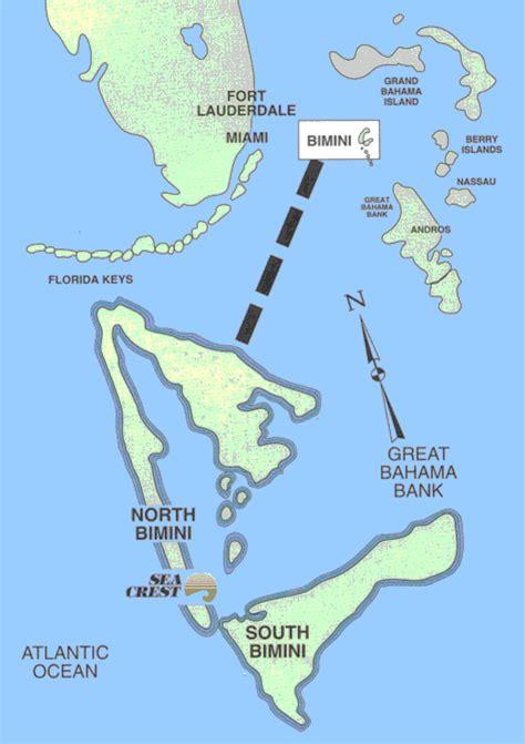 miami to cuba by boat how long miami to bimini bahamas to havana cuba on the motor