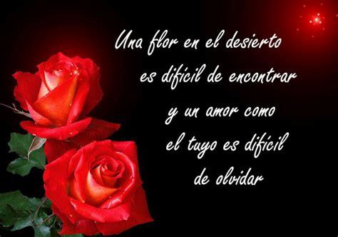 imagenes de rosa rojas con frase de amor imgenes bonitas para dibujos de rosas lindas con dedicatorias ramos de flores