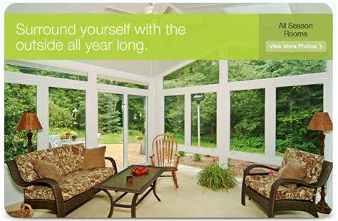 All Season Porch Ideas 1000 Ideas About All Season Porch On Porch