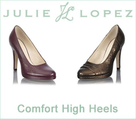 comfortable high heels brands most comfortable high heel brands 28 images