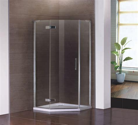 bettdecke 80 x 100 f 252 nfeck duschkabine 80x80 90x90 100x100 80x100 100x80