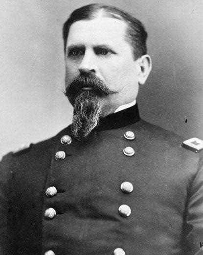 general hairstyles civil war general pictures
