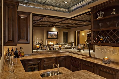 home bar interior home bar furniture sets interior designs