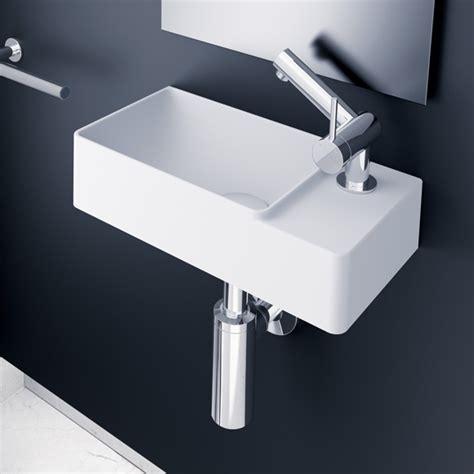 bücherregal weiß tiefe 20 cm waschtisch 25 cm tief size of tiefe cm waschtisch