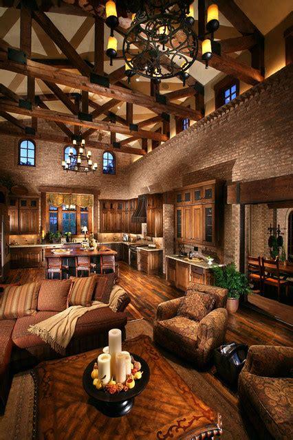 gorgeous living room design ideas  mediterranean