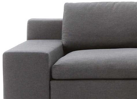 mister sofa mister sofa 1 arm 2160mm