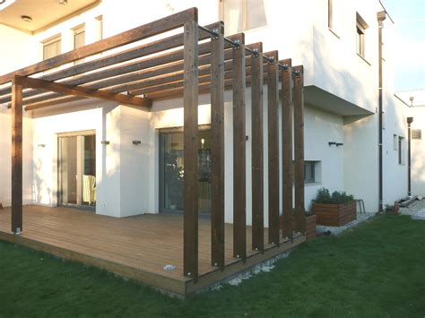 contemporary pergola modern pergola home design scrappy