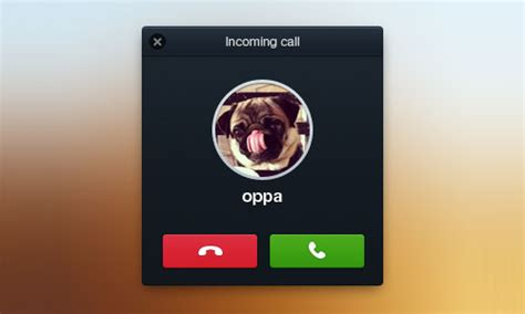 video call layout iphone incoming call psd www pixshark com images