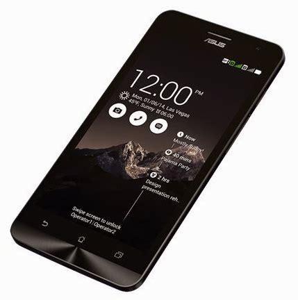 Baterai Hp Asus Cepat Panas penyebab hp zenfone cepat panas smartphone asus zenfone