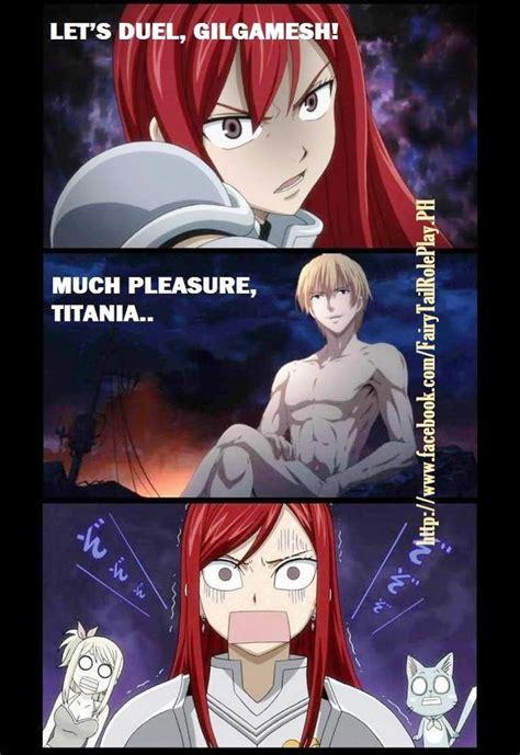 Animefreak T by Animefreak Tv