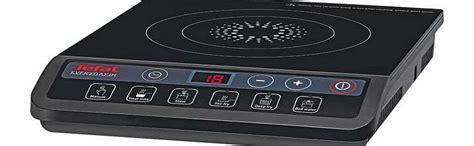induction hob tefal induction hob tefal 28 images user manual tefal ih7000pk portable induction hob 13 reviews