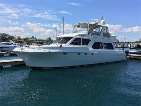 cobalt boats for sale craigslist michigan chicago new and used boats for sale