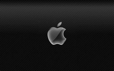 apple wallpaper carbon carbon fiber w apple logo by jasonh1234 on deviantart