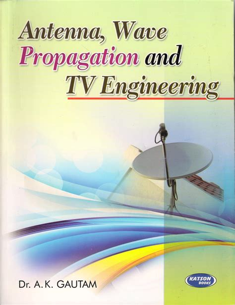engineering book publishers s k kataria sons publisher of engineering books in india