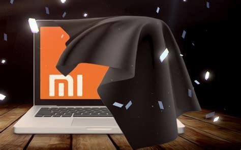 Casing Hp Xiaomi Mi Max Mazda Motor Corporation X4690 xiaomi laptop will be available already in 2016 xiaomi mi