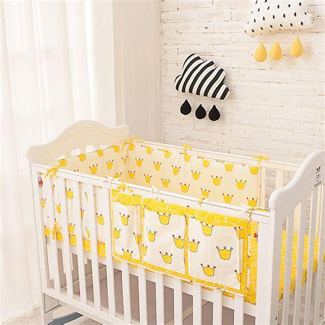 safe comforters for babies ᗑ muslinlife produccrown bedding set baby ᗐ safe safe
