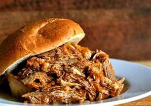 easy pulled pork sandwich nbc connecticut