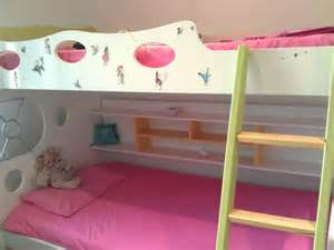 bunk bed for sale for sale in pietermaritzburg