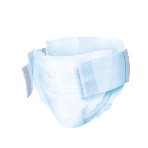 incontinence products disposable and washable bariatric incontinence products allanda