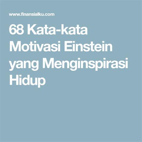trend terbaru kata motivasi  impossible
