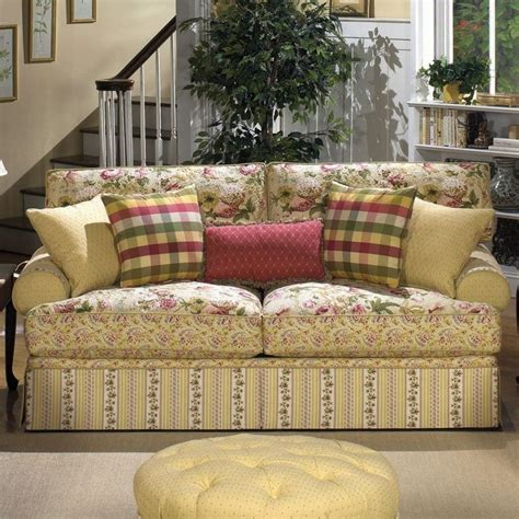country cottage style sofas cottage style sofas for sale cottag cottage style sofas