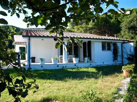 vendita isola d elba emmegi agenzia immobiliare vendite isola d elba