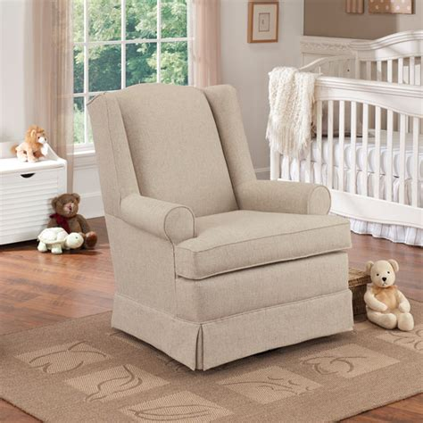 Glider Recliners For Nursery by Best Chairs Manchester Swivel Glider Best Chairs