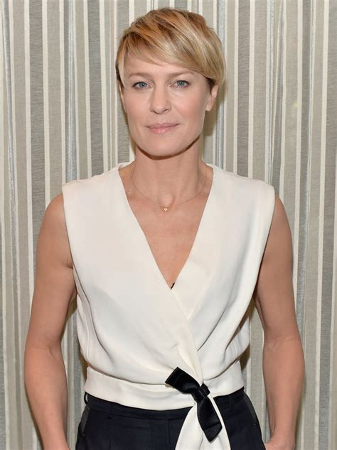 Apartment Decoration robin wright buys 2 5 million n y c apartment instyle com