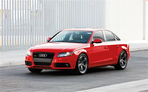 Audi Home by Audi A4 2012 Black Car Release Date Reviews Illinois Liver