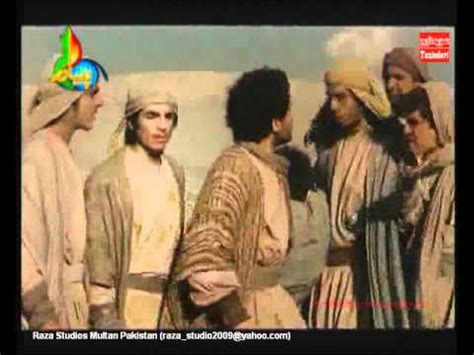 film nabi yusuf episode 28 movie prophet yousuf a s urdu episode 6 part 4