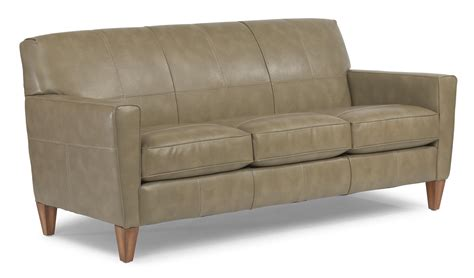 flexsteel digby recliner flexsteel digby upholstered sofa knight furniture