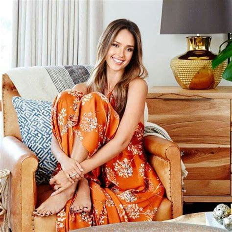 Before And After Bedroom Makeovers - jessica alba celebrity feet pinterest jessica alba