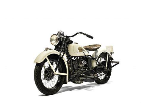 Alte Motorrad Zeitschriften Verkaufen by Bonhams Auktion F 252 R Motorr 228 Der Preisanstieg F 252 R Oldtimer
