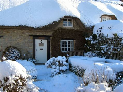 cottages in buckinghamshire 1 bedroom thatched cottage in buckinghamshire