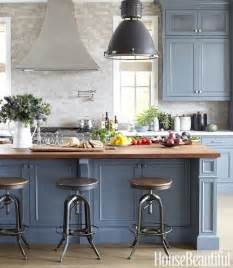 Kitchen Cabinets Blue 25 Best Ideas About Blue Kitchen Cabinets On Blue Cabinets Navy Kitchen Cabinets