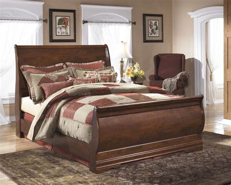 brennville bedroom set by ashley furniture depot red b178 77 signature design by ashley wilmington wilmington