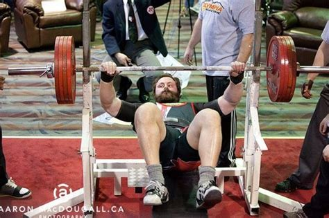 bench press method increase your bench press a special method approach pursuit of strength