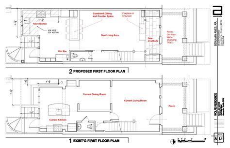 pizza shop floor plan pizza restaurant kitchen layout best layout room